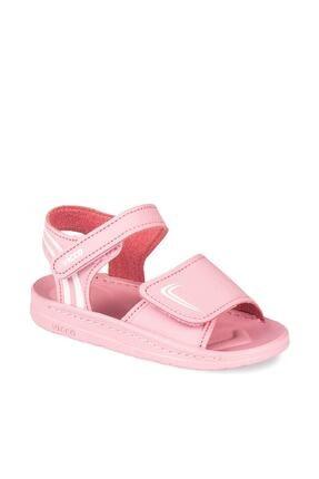 Vicco 332.B20Y.301-06 Pembe Kız Çocuk Sandalet 100576744