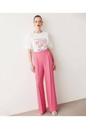 İpekyol Klasik Kesim Pantolon