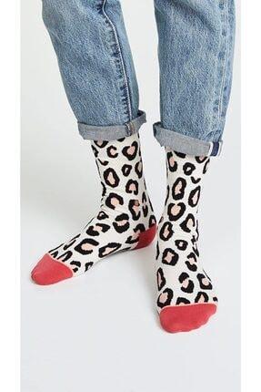 Stance Kadın Çorap