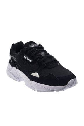 adidas Falcon W Kadın Spor Ayakkabı