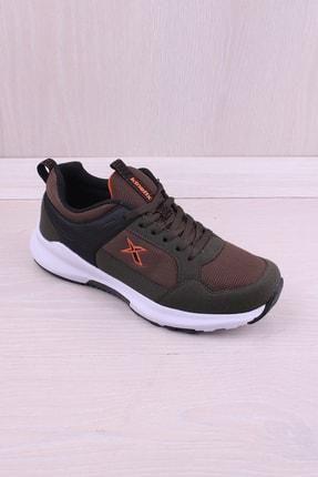 Kinetix Günlük Sneaker Yürüyüş Spor Ayakkabı