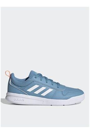 adidas Tensuar K Yürüyüş Ayakkabısı