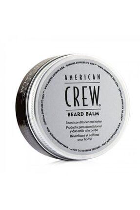 American Crew Beard Balm Şekillendirici Sakal Bakım Balsamı 60 Gr