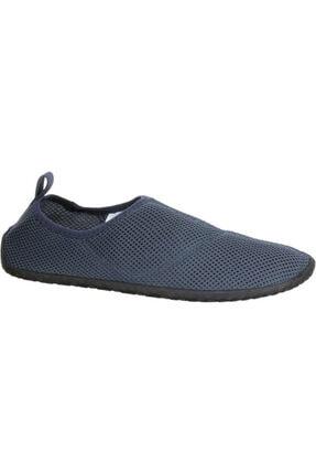 DOGASTR Deniz Ayakkabısı Koyu Gri Aquashoes 50 Subea