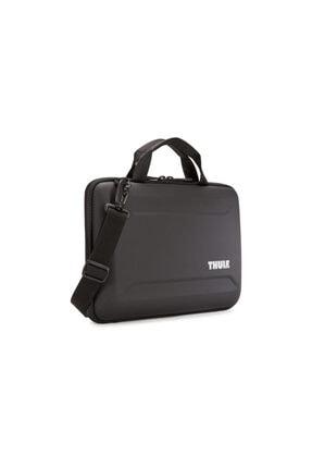Thule Gauntlet 4.0 13 Ultrabook Laptop Çantası Siyah