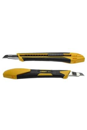 Olfa XA-1 Dar Maket Bıçağı 5602731