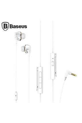 Baseus 3d Ultra Ses Kaliteli Pubg Gaming Oyuncu Kulaklığı 3,5mm Bilgisayar Tablet Telefon Oyuncu Kulaklık