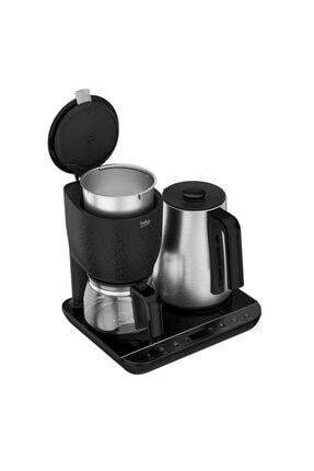 Beko Cm 8058 I Dem® Otomatik Çay Makinesi