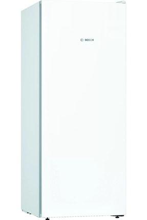 Bosch GSV24VWF0N 6 Çekmeceli Derin Dondurucu