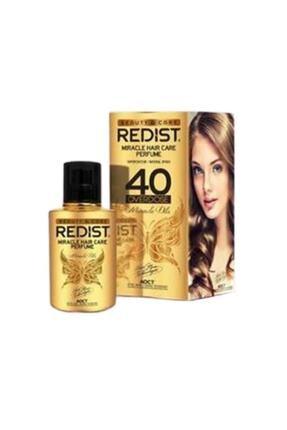 Redist 40 Bitkili Saç Parfümü 50 ml