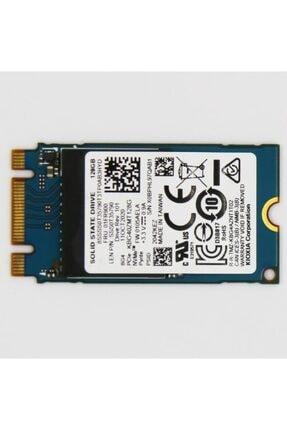 Toshiba Toshıba Kbg40zmt 128g 128gb M.2 Ssd Nvme