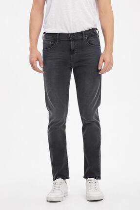 Ltb Dıego X Grey Dark Wash Erkek Pantolon