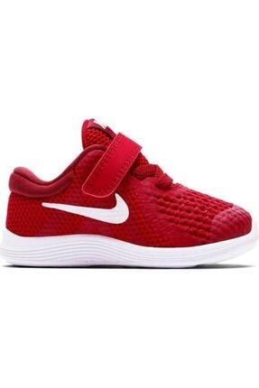 Nike Çocuk Revolution Spor Ayakkabı 943304-601