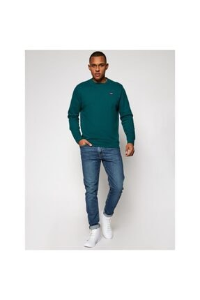Levi's Erkek 512 Slim Jean Pantolon 28833 0850