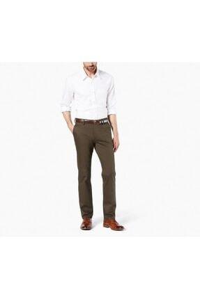 Dockers Erkek Signature Khaki, Slim Fit 5940700080