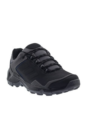 adidas BC0972 Gri Erkek Outdoor 100531453