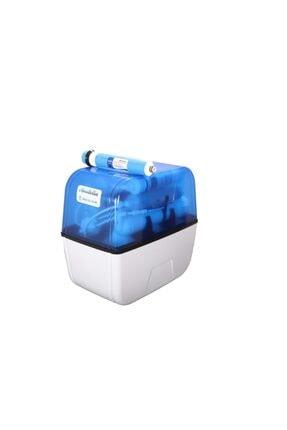 LG Anatolia Su Arıtma Cihazı 12 Aşamalı Filtre( Cheem Membran)