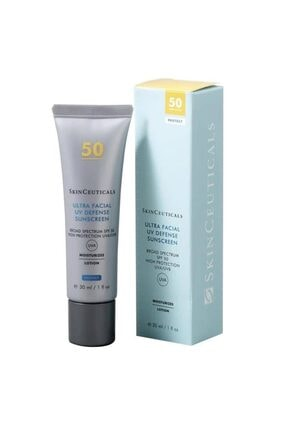 SkinCeuticals Ultra Facial Spf50+ Defence 30ml