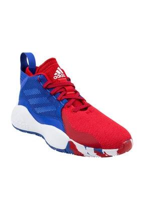 adidas Erkek Basketbol Ayakkabısı D Rose 773 2020