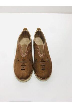 PUNTO Laila Ayakkabı
