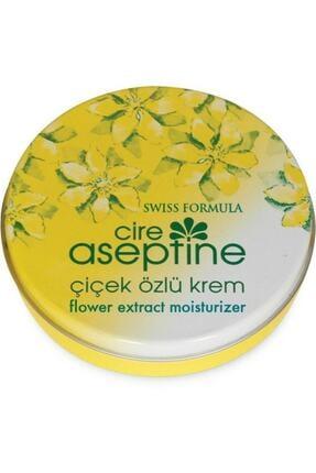 CIRE ASEPTINE Çiçek Özlü Krem 60 ml Teneke