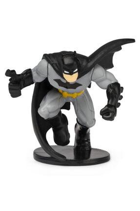Batman & Superman Batman Sürpriz Paket 67802
