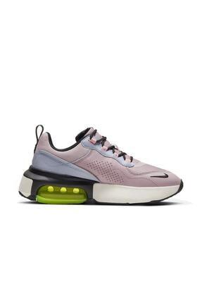 Nike Nıke Unısex Ayakkabı Cı9842-500