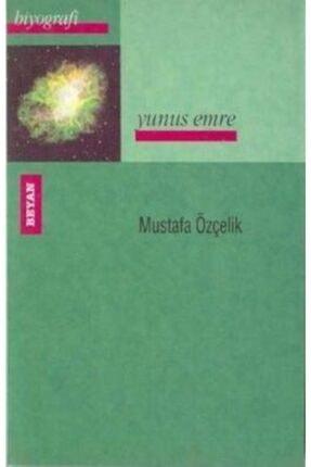 Beyan Yayınları Yunus Emre
