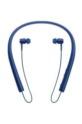 Piranha 2282 Bluetooth ( Kablosuz)  Sporcu Kulaklık