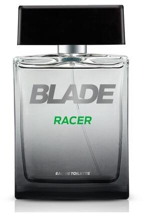 Blade Racer Edt 100 ml Erkek Parfümü 8690586006804
