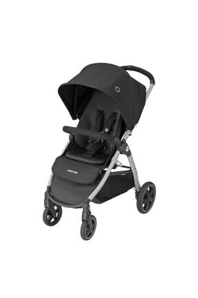 MAXİ-COSİ Maxi-Cosi Gia Bebek Arabası / Essential Black