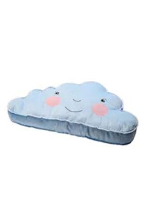 IKEA Bulut Model Bebek Minder Yastık