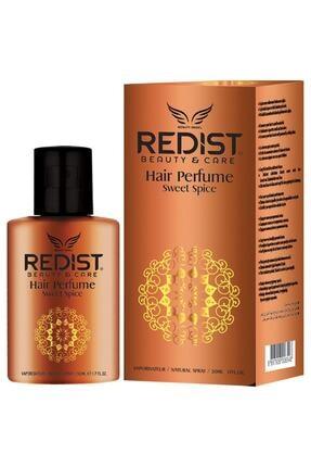 Redist Sweet Saç Parfümü 50 ml