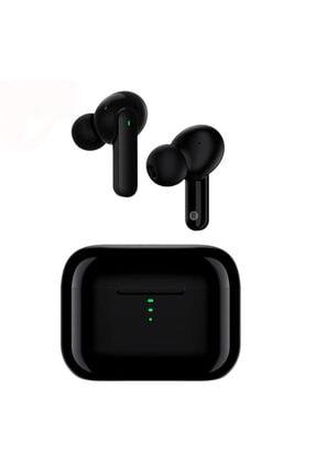 QCY1 Qcy T11 Bluetooth Tws Kulaklık