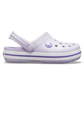 Crocs Crocband 11016 Lavanta