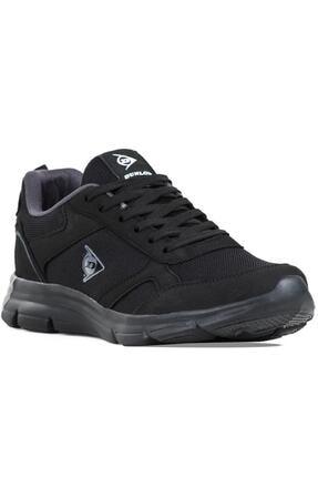 DUNLOP Erkek Onna Günlük Spor Ayakkabı