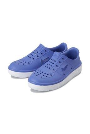Nike Erkek Çoçuk Foam Force Sandalet