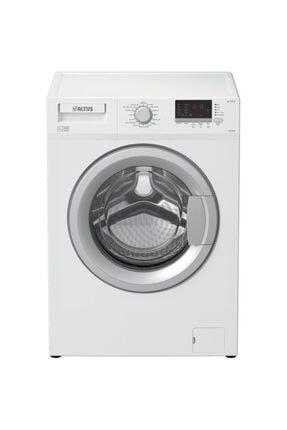 Altus AL 7105 D 7 kg 1000 Devir Çamaşır Makinesi