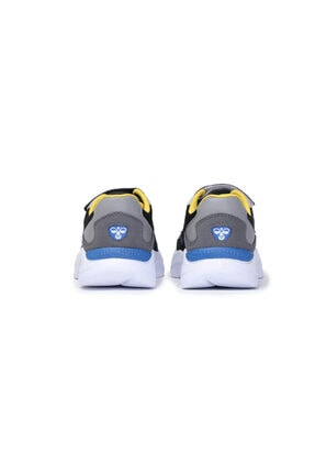 HUMMEL York Jr Unisex Renkli Ayakkabı