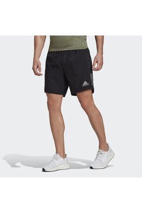 adidas Erkek Own The Run Şort