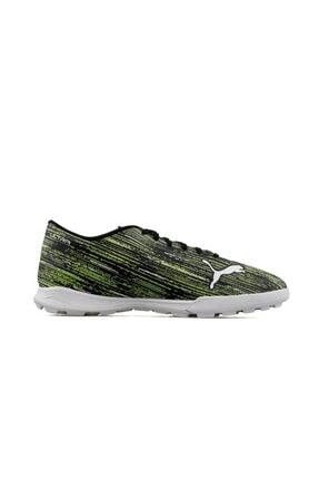 Puma Ultra 4.2 Tt Erkek Halı Saha Ayakkabısı 10635702 Renkli