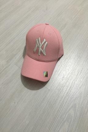 KOGLU New Era Şapka