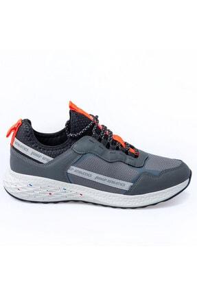 Jump 24699 Günlük Erkek Spor Ayakkabı