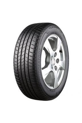 Bridgestone 185/65r15 88h T005 2021 Yaz Lastiği