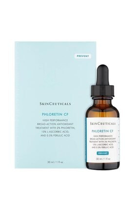 SkinCeuticals Phloretin Cf 30 ml Serum