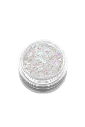 TNL Professional Kırık Cam Toz Efektleri 03