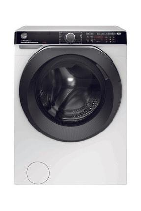 Hoover HWP 610AMBC / 1-S 10 kg A Enerji Wi-Fi + Bluetooth Bağlantılı 1600 Devir Çamaşır Makinesi