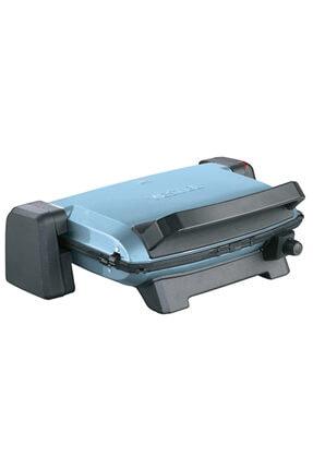Vestel Sefa 7500 Düş Mavisi Tost Makinesi