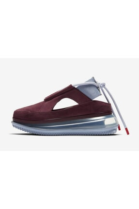 Nike W Air Max Ff 720 Kadın Spor Ayakkabı Ao3189 600