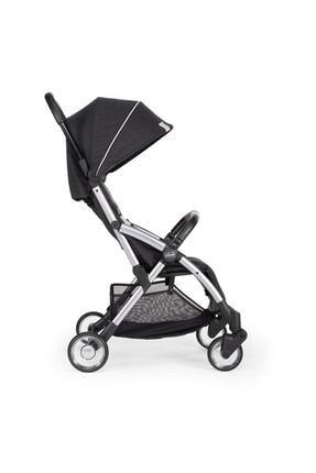 Chicco Goody Plus Bebek Arabası